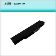 [LG]  SQU-528 /BTY-M66  F1 F2  E500 호환  배터리