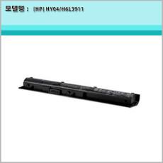 [HP]HY04 H6L39AA 717861-421 718101-001 Pavilion 14 Pavilion 14 touchsmart 정품배터리
