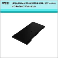 [HP] QK648AA FN04 HSTNN-DBOH 635146-001 PROBOOK 5330M 호환  배터리