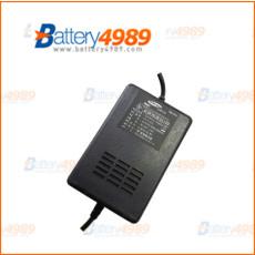 [중고][삼성테크윈] 삼성/드림전자 STA-220 24V 2.5A/24V2.5A  CCTV 돔 카메라 전용  교류 아답타
